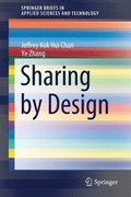 Sharing by Design
