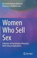 Women Who Sell Sex