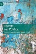 Beckett and Politics