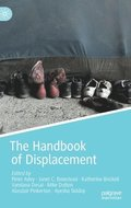 The Handbook of Displacement
