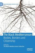 The Black Mediterranean
