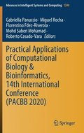 Practical Applications of Computational Biology &; Bioinformatics, 14th International Conference (PACBB 2020)