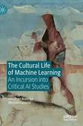 The Cultural Life of Machine Learning