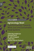 Agroecology Now!