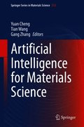 Artificial Intelligence for Materials Science