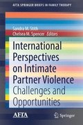 International Perspectives on Intimate Partner Violence