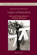 Logics of Separation