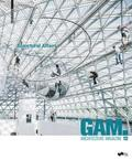 GAM 12: Structural Affairs