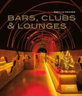 Bars, Clubs &; Lounges
