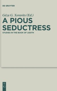 A Pious Seductress