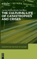 The Cultural Life of Catastrophes and Crises