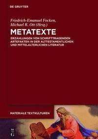 Metatexte