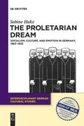 The Proletarian Dream