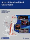 Atlas of Head and Neck Ultrasound