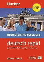 deutsch rapid. Deutsch-Arabisch