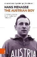Hans Menasse: The Austrian Boy
