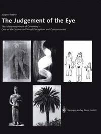 The Judgement of the Eye