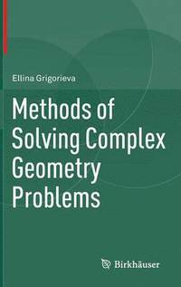 Methods of Solving Number Theory Problems - Ellina