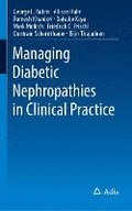 Managing Diabetic Nephropathies in Clinical Practice
