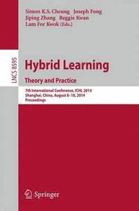 Hybrid Learning Theory and Practice