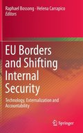 EU Borders and Shifting Internal Security