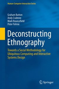 Deconstructing Ethnography