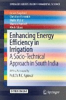 Enhancing Energy Efficiency in Irrigation
