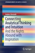 Connecting Analytical Thinking and Intuition