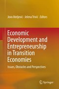 Economic Development and Entrepreneurship in Transition Economies