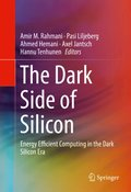 Dark Side of Silicon
