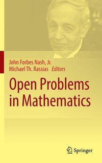 analytic number theory in honor of helmut maier 4 birthday