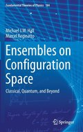 Ensembles on Configuration Space