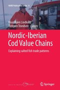 Nordic-Iberian Cod Value Chains