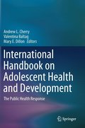 International Handbook on Adolescent Health and Development