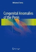 Congenital Anomalies of the Penis
