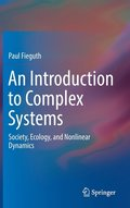 An Introduction to Complex Systems