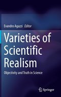 Varieties of Scientific Realism