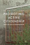 Promoting Active Citizenship