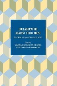 Collaborating Against Child Abuse