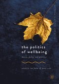 Politics of Wellbeing