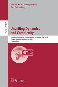 Unveiling Dynamics and Complexity