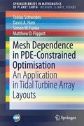 Mesh Dependence in PDE-Constrained Optimisation