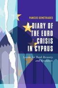 Diary of the Euro Crisis in Cyprus
