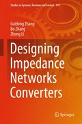 Designing Impedance Networks Converters