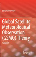 Global Satellite Meteorological Observation (GSMO) Theory