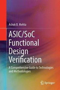 Methodology and Applications Guide to Language SystemVerilog Assertions and Functional Coverage