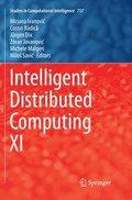 semantic models for adaptive interactive systems lukosch stephan paulheim heiko calvary galle ziegler jrgen hussein tim