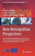 New Metropolitan Perspectives