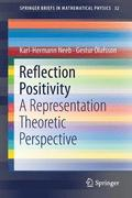 Reflection Positivity