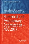 Numerical and Evolutionary Optimization - NEO 2017